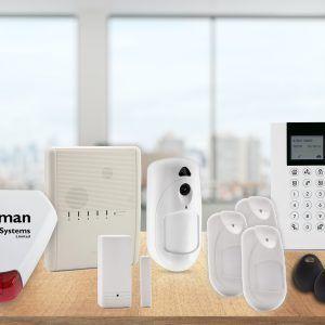 Smart Alarms