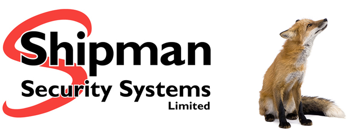 Shipman Security Systems ltd