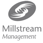 Millstream Management