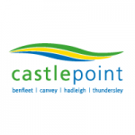 Castle Point County Council