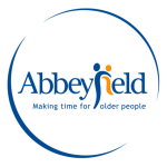 Abbeyfield Southend Society