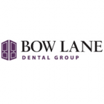 Bow Lane Dental Group