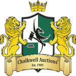 Chalkwell Auction House