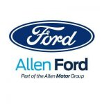 Allen Ford Group